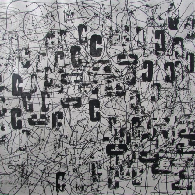 Ursula H. Busch - Conformity